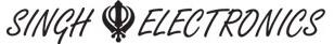 Singhelectronics