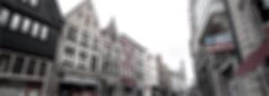 cityblurbg