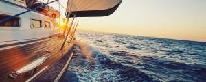sailing-slide-1500x600