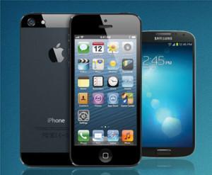 newphones